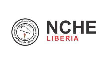 NCHElogo