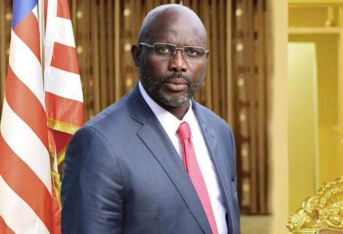 President-George-M.-Weah_official-e1566008431902-696x476