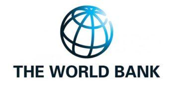 Wordbank logo