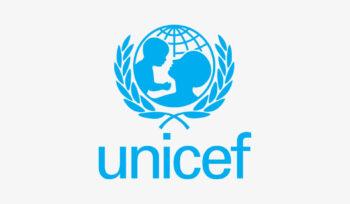unicef-1-1