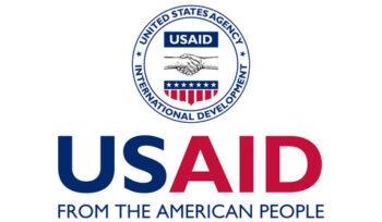 usaid liberia