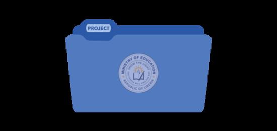 MoE-Project-Folder-Icon