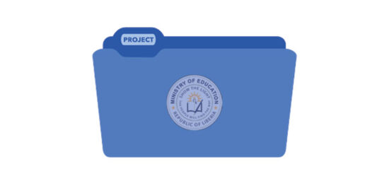 MoE-Project-Folder-Icon2