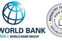 logo-moe-worldbank